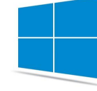 installation windows10 à saint georges sur baulche, 89000